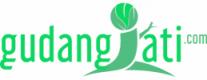 JK Furniture Logo
